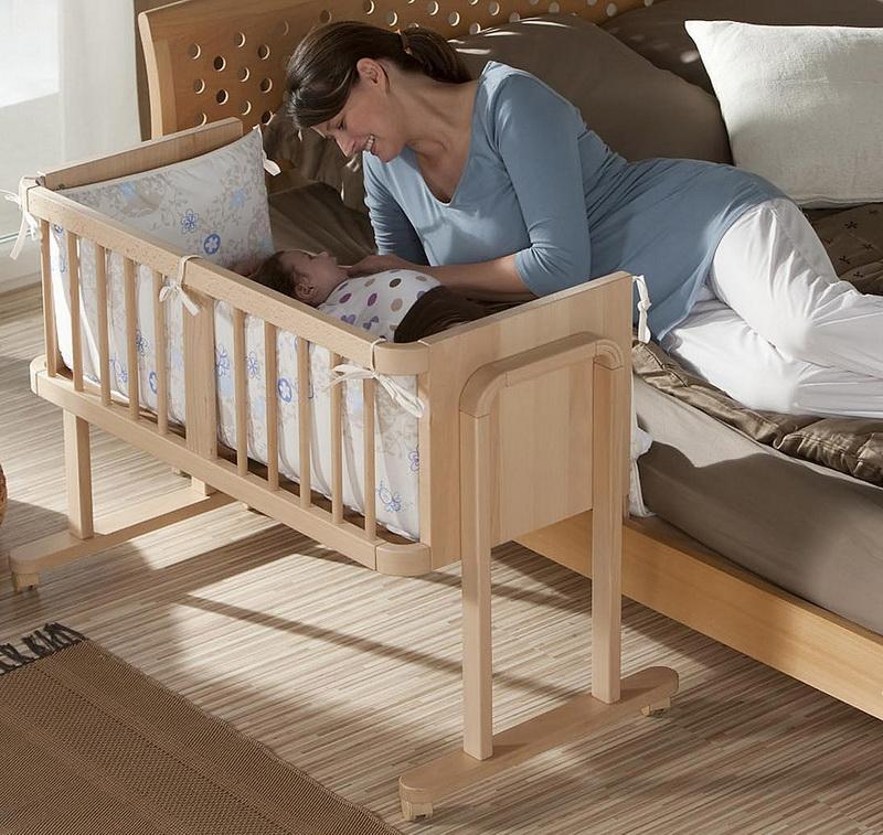 معالجة الغضب رطب انواع سرير الاطفال Findlocal Drivewayrepair Com