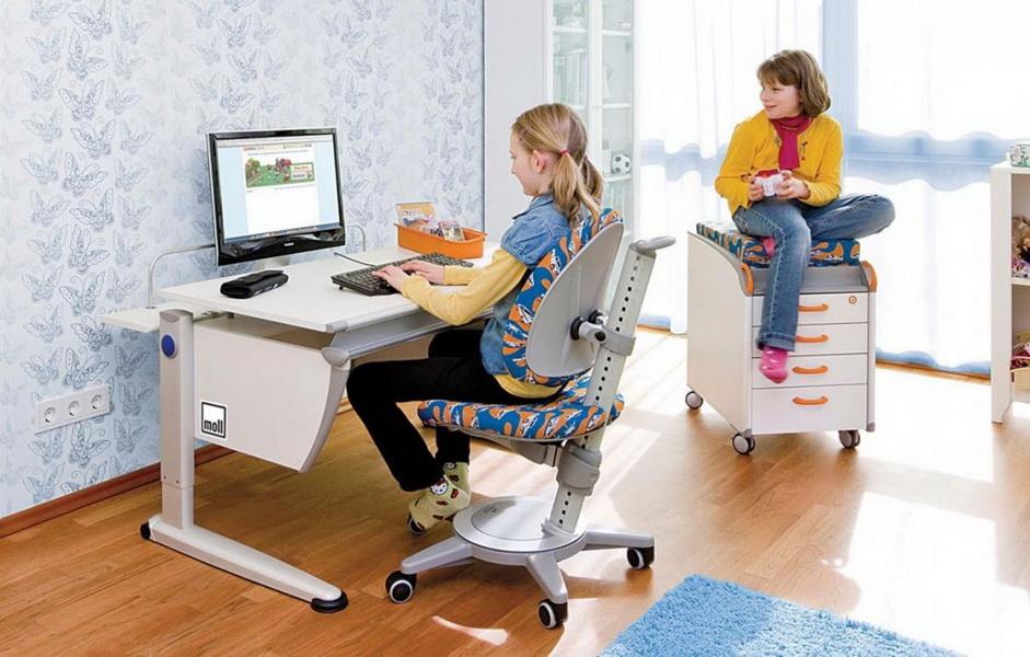 Computer Stoelen Kopen.Stoelen Voor Schoolkinderen 34 Foto S Hoe Het Juiste