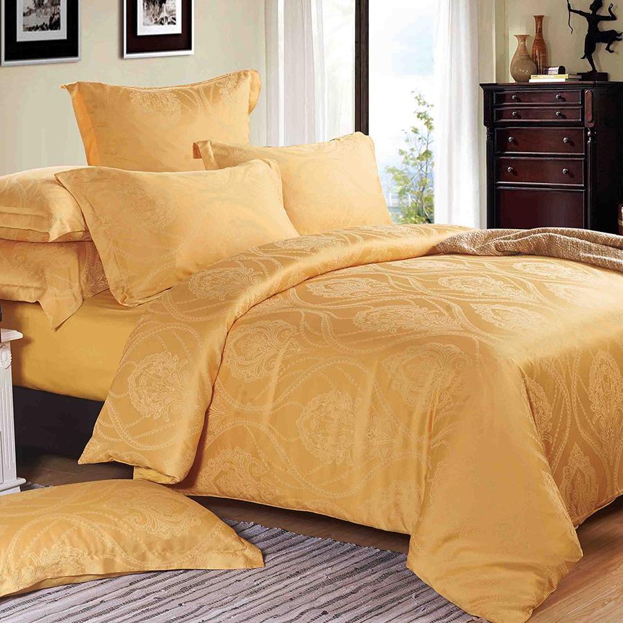 Bedclothes (percale) - yorumlar. Hangi kumaş yatak için daha iyidir 36