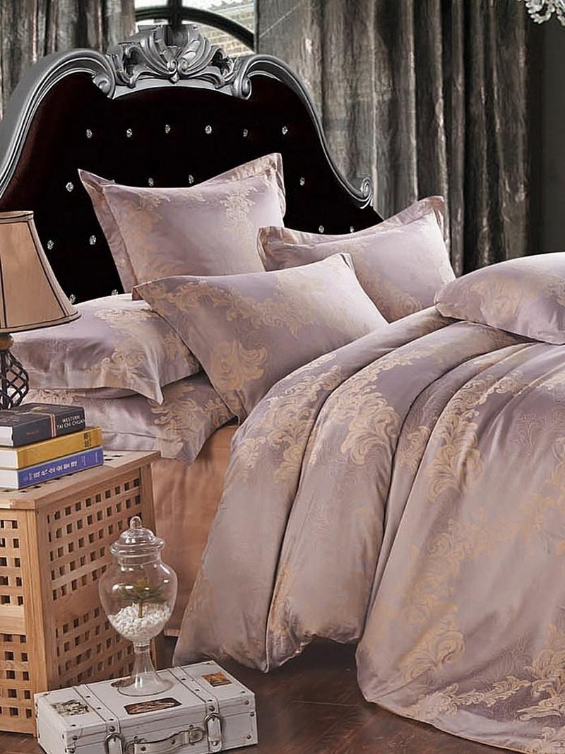 Bedclothes (percale) - yorumlar. Hangi kumaş yatak için daha iyidir 94