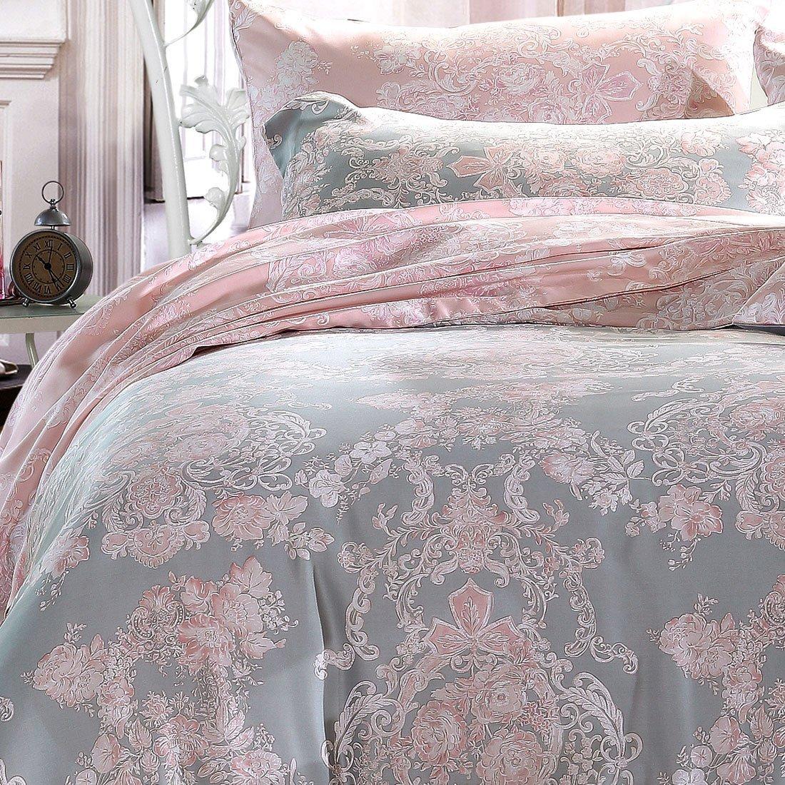 Bedclothes (percale) - yorumlar. Hangi kumaş yatak için daha iyidir 58