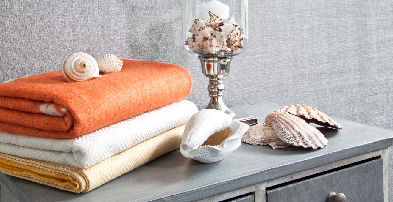 Comment Rouler Les Serviettes De Bain comment plier une serviette de manière compacte? 26 photos