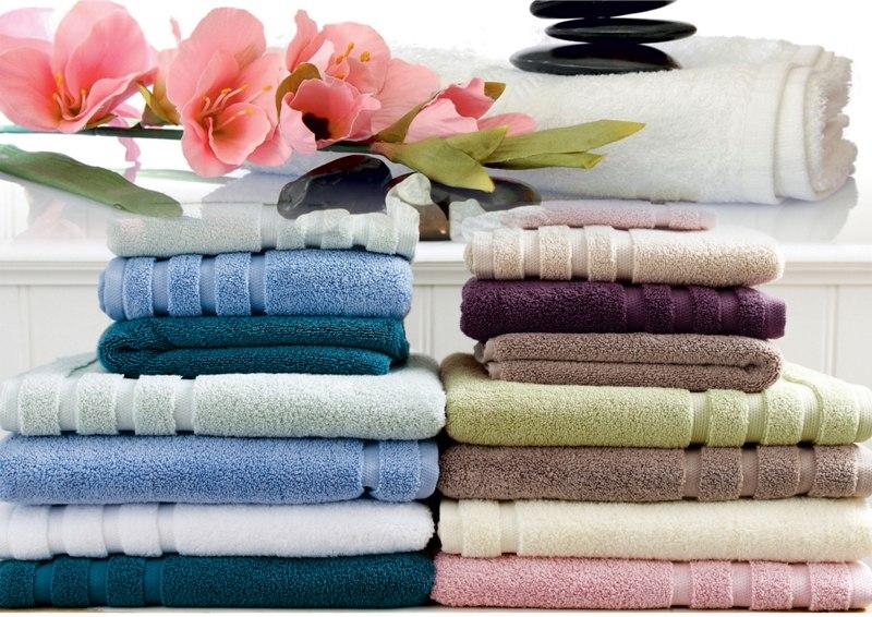 Piegare Gli Asciugamani A Forma Di Animale : Come piegare un asciugamano in modo compatto? 26 foto come piegare