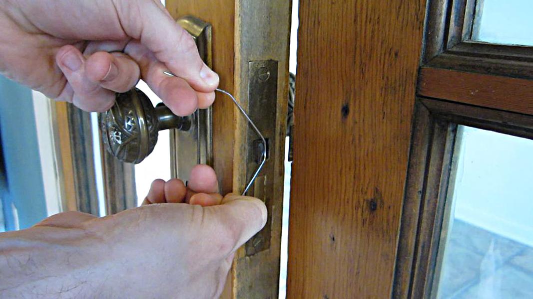 آخر بوفرة تخيل فتح قفل الباب المغلق Findlocal Drivewayrepair Com