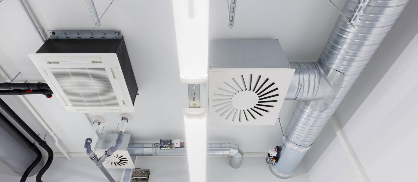 Ventola/di/aspirazione Ventilatori for Estrazione Domestica Ventilatore a Basso Rumore Tipo di Finestra a Parete Ventilatore di Scarico for Ufficio Cucina Camera da Letto Bagno Ventilatore
