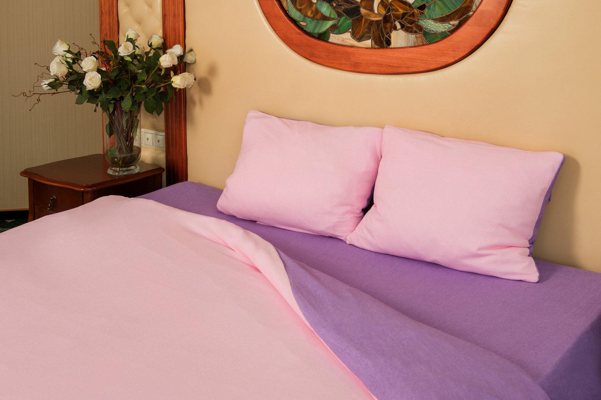 Image result for chọn khăn trải giường
