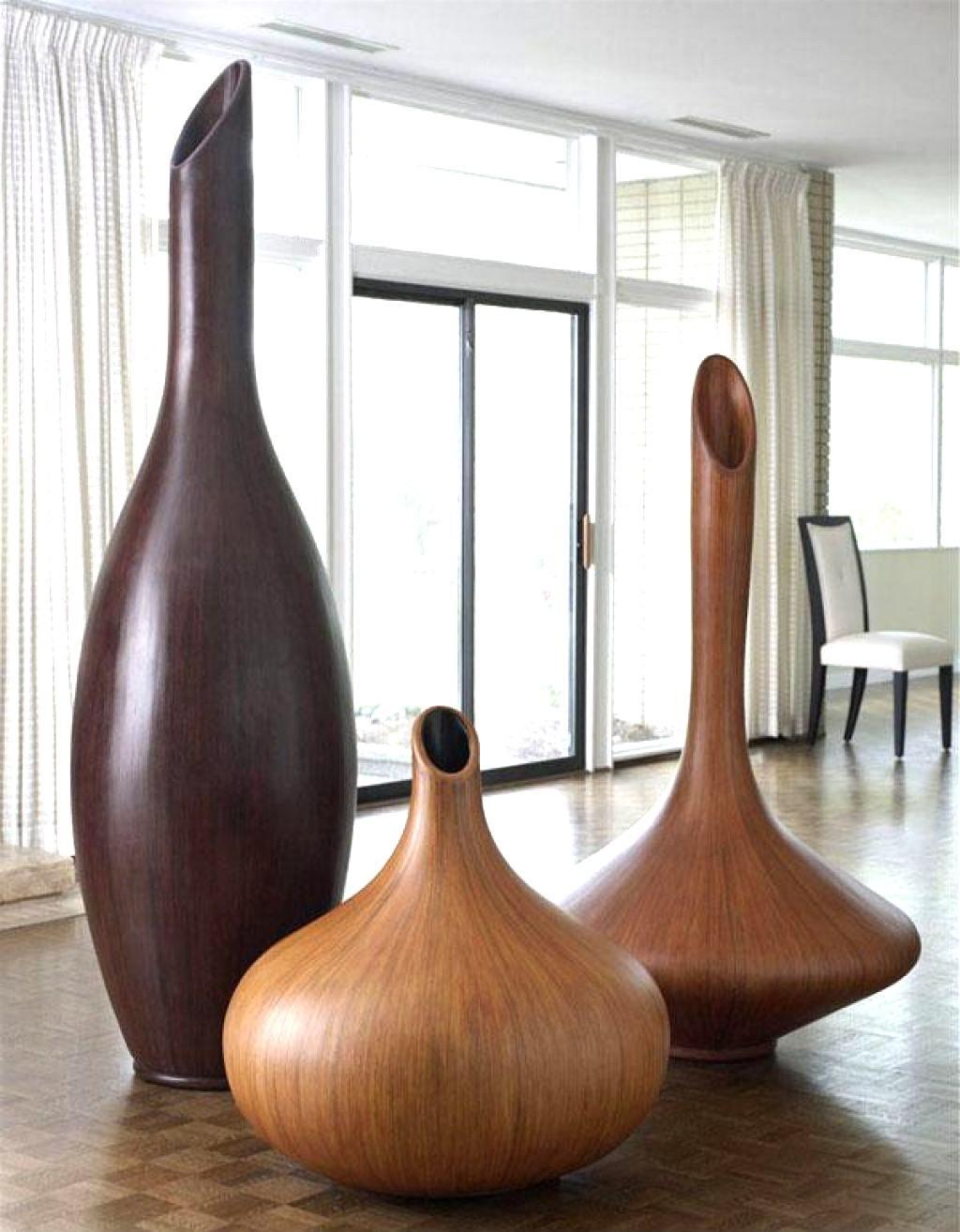Vasi Da Pavimento 39 Foto Scegliamo Vasi Decorativi Di