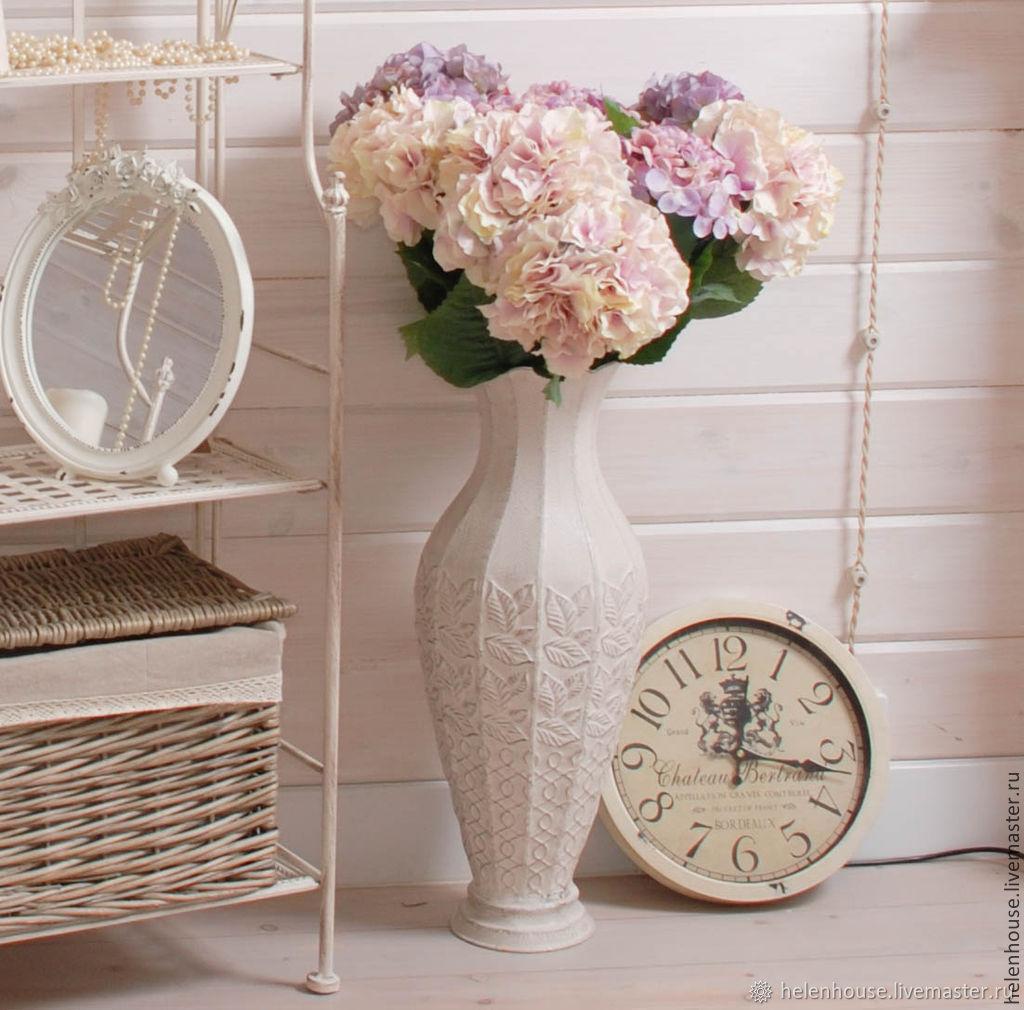 Vasi da pavimento 39 foto scegliamo vasi decorativi di for Vasi da terra per interni moderni