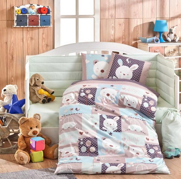 5388759e9dc3 Και για ένα τέτοιο κρεβάτι είναι απαραίτητο να επιλέξετε ένα σετ  κλινοσκεπασμάτων που θα αντιστοιχεί πλήρως στο μέγεθος ...