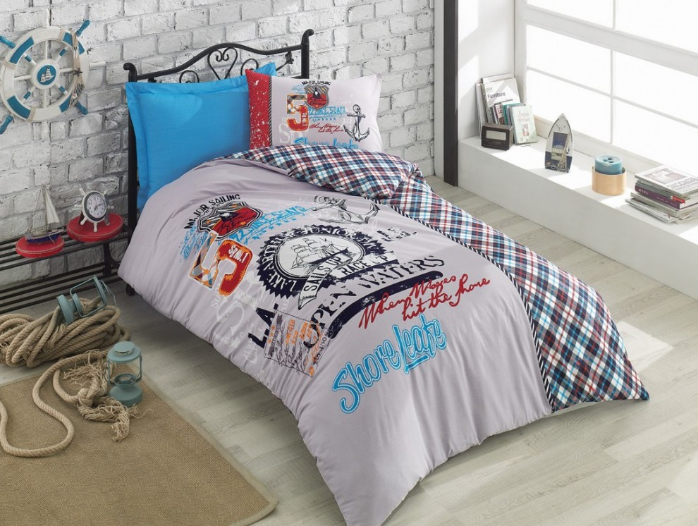 Duvet Covers Sizes 26 Photos Table, What Size Is A Double Bed Cover In Cm