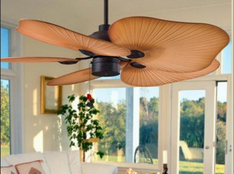 Schema Elettrico Per Ventilatore Da Soffitto : Ventilatori a soffitto scegli un ventilatore a pale al soffitto