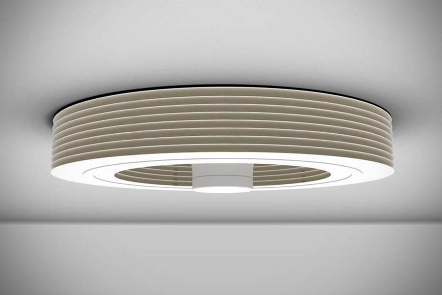 Schema Elettrico Ventilatore A Soffitto : Ventilatori a soffitto scegli un ventilatore a pale al soffitto