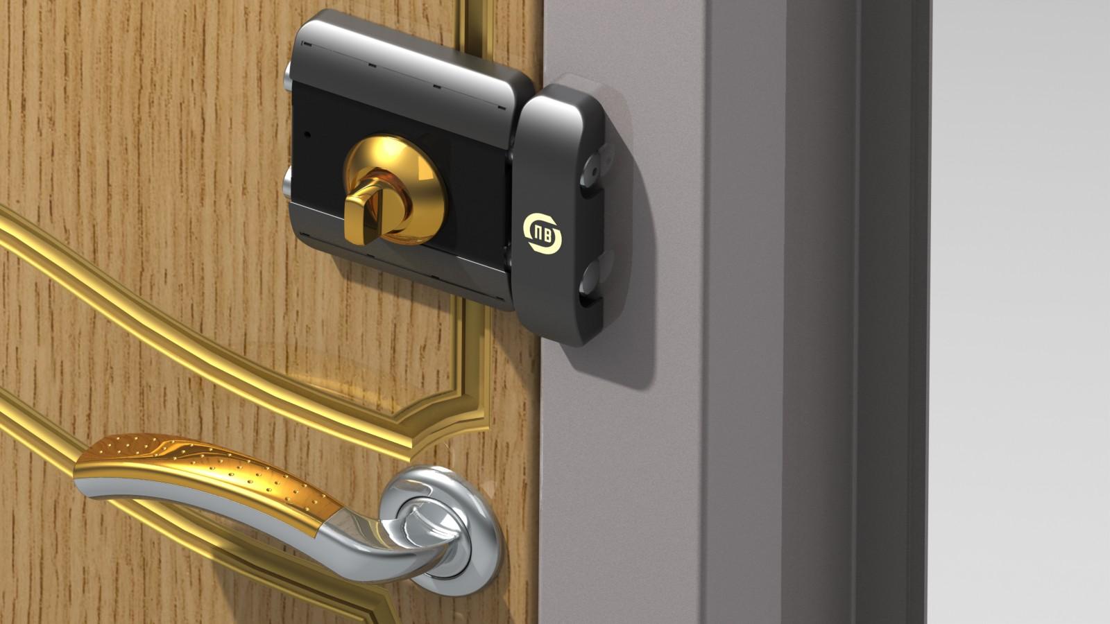 جهات مانحة هندسة من الذى زرفيل الباب من الداخل Dsvdedommel Com