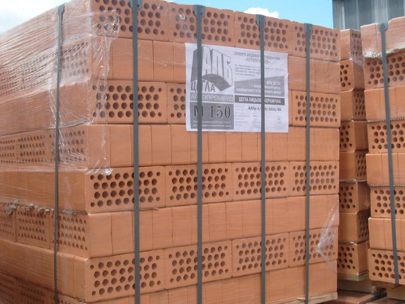 combien de briques y a t il dans une palette le nombre de. Black Bedroom Furniture Sets. Home Design Ideas