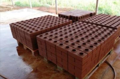 Lego tegelvaruhus
