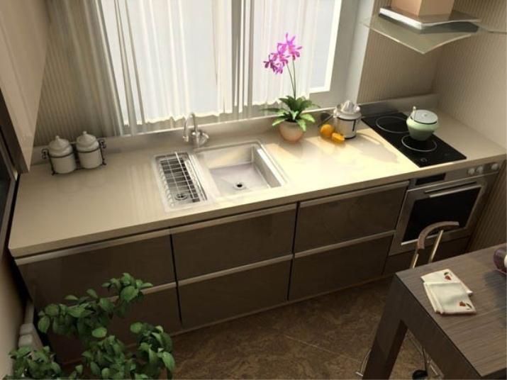 konyhai szoba hűtőszekrény víz csatlakoztatása egy magas lány, randevú egy rövid srác