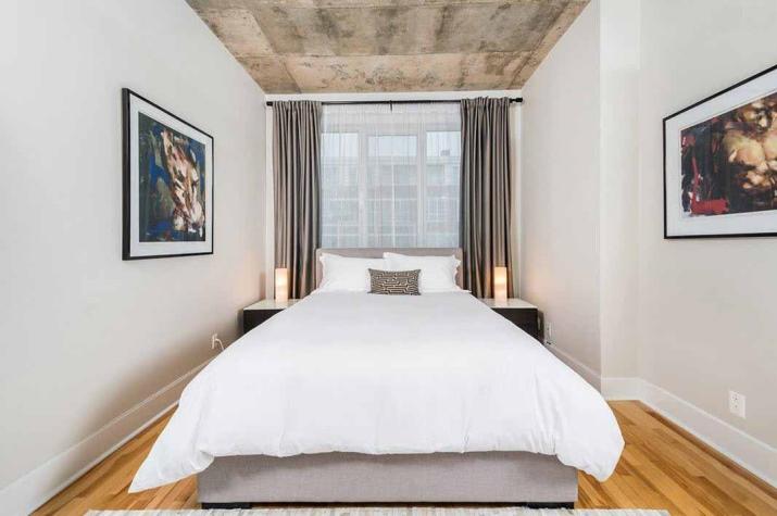 Quarto Design 16 Quadrados M 205 Fotos Projeto De Design Do Interior De Uma Sala Retangular E Quadrada Como Equipar Layout E Idéias De Design