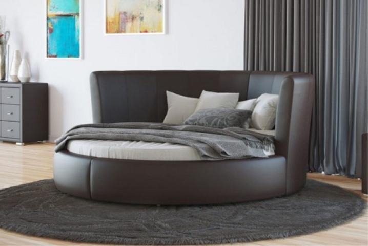Idea Untuk Dekorasi Bilik Tidur 91 Gambar Bagaimana Membuat Bilik Tidur Anda Sendiri Reka Bentuk Dan Hiasan Dalaman Dengan Tangan Anda Sendiri