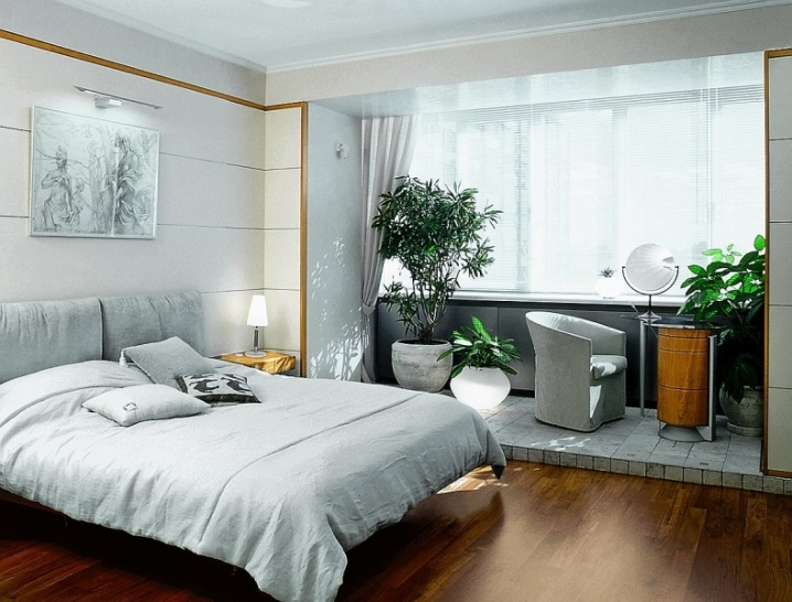 Camera Feng Shui (139 foto): regole per decorare le pareti ...