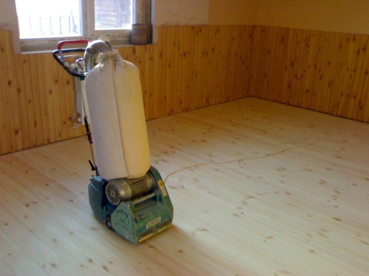 Come Deporre Linoleum Su Un Pavimento Di Legno 62 Foto Il Modo Giusto Per Farlo Da Soli Come Scegliere La Colla E L Isolamento