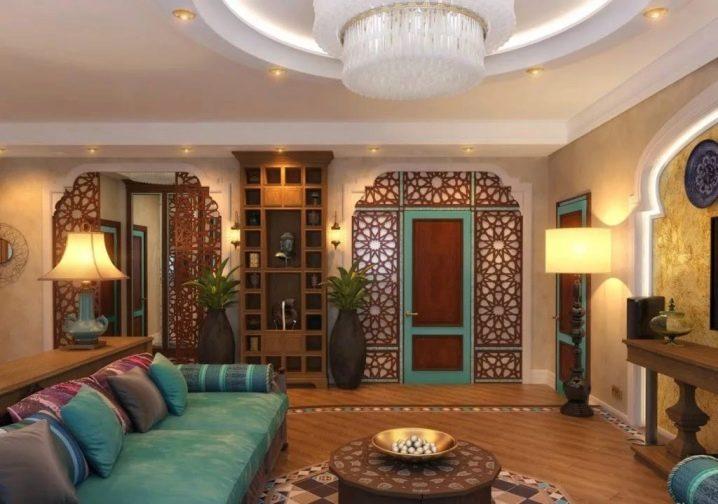 Idea Untuk Ruang Tamu 91 Gambar Ruang Kecil Dalam Sebuah Apartmen Contoh Moden Yang Indah Untuk Hiasan Dewan
