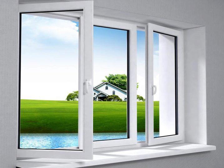 ويندوز 93 صور تصميم نافذة خليجية في شقة كيفية اختيار أنظمة نوافذ جيدة خيارات اللغة الإنجليزية والأسود الحديثة
