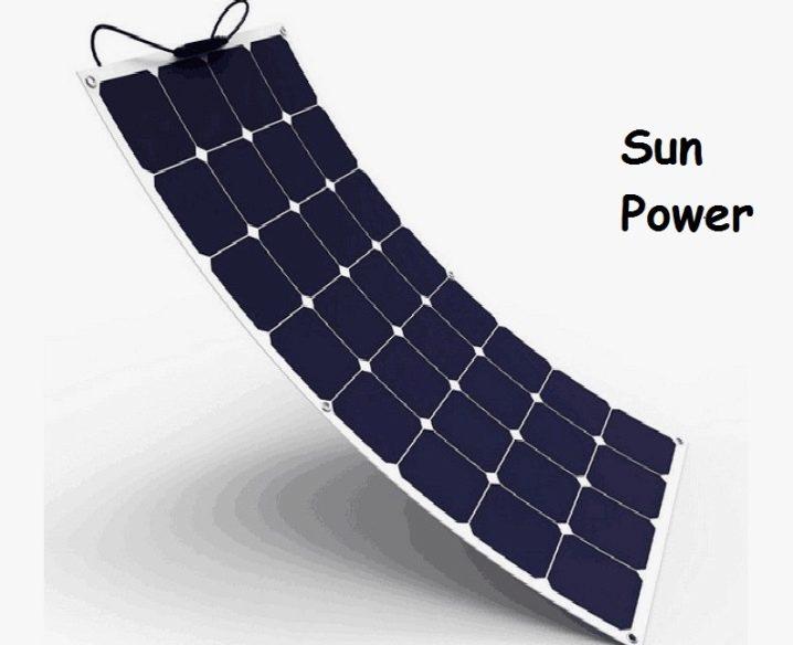 Συνδέστε ηλιακά πάνελ στο πλέγμα site γνωριμιών για τους παίκτες lol