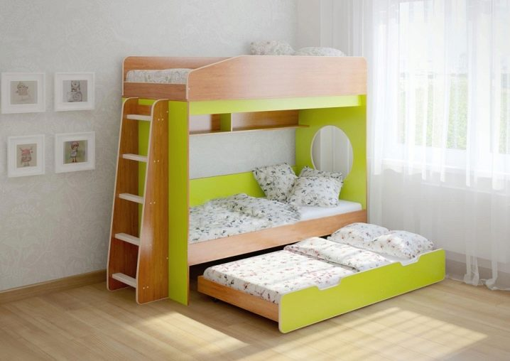 Katil Tidur Untuk Kanak Kanak 93 Gambar Jenis Katil Dua Tingkat Untuk Kanak Kanak Saiz Dua Tingkat Logam Model Vykatnyh