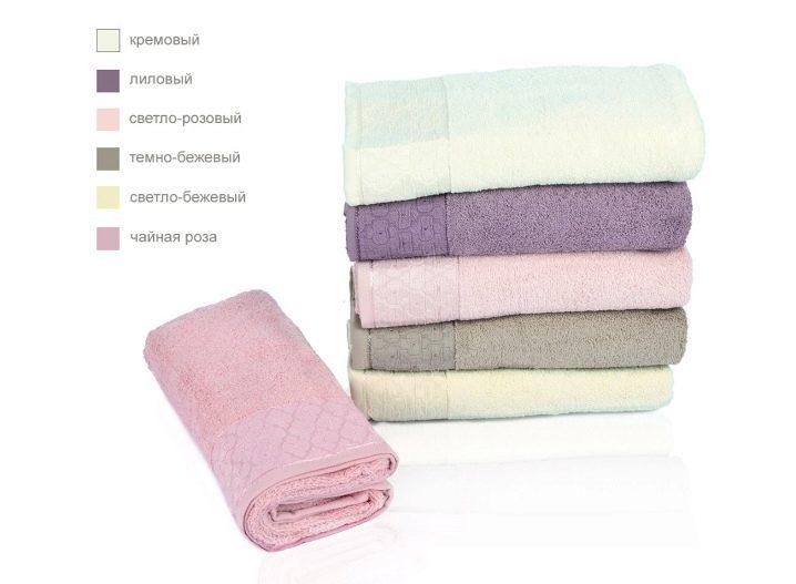 Come Piegare Gli Asciugamani In Albergo : Asciugamani di spugna foto la densità e la dimensione dei