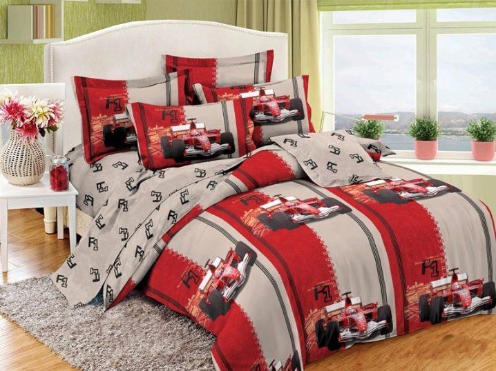 955543435000 Μεγέθη κλινοσκεπασμάτων για μωρά  επιλέξτε ένα κρεβάτι στο παχνί για ...